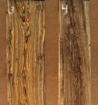 bocote lumber