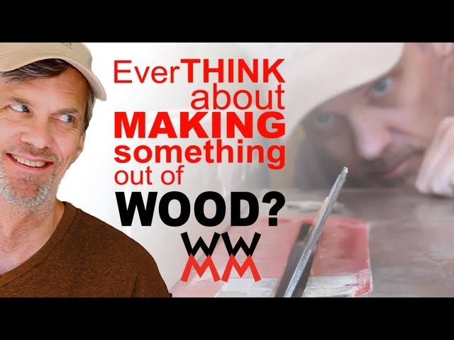 PDF DIY Woodworking Videos Youtube Download woodworking projects plans