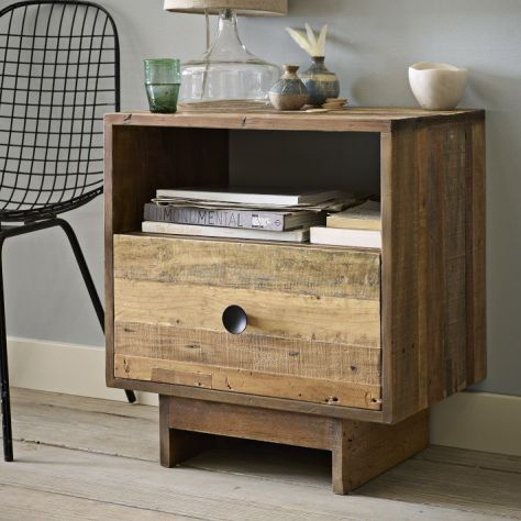 trend woodworking